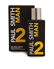 Sellbuytrade.se - Paul Smith Man 2 Edt 100ml