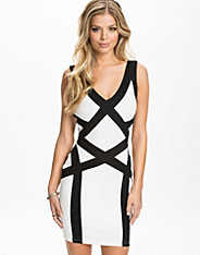 Bandage Bodycon