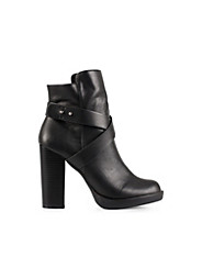 Aldgate Cross Boot