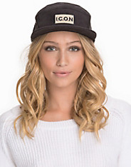 Icon Cap nly accessories