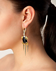 Sudi Earrings