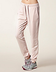 Drapey Sweat Pants