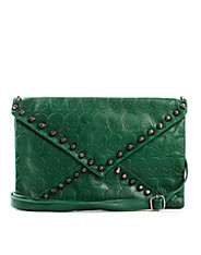 Simply Spike Clutch