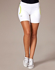 Tennis Pants Short