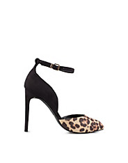 Ankle Strap d'Osay Pump
