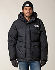 Mens Polar Jacket