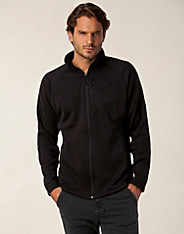 Mens Gordon Lyons Full Zip