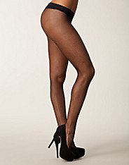Fragaria Net Pantyhose
