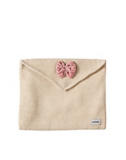 Ipad Case With Bow