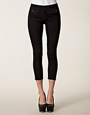 Kimmie short legged trouser