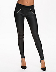 Vello Leggings