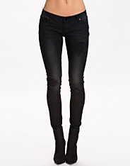 Vilucy 5P Skinny Jeans