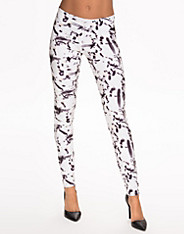 Caless Leggings