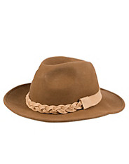 Chester Hat