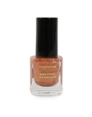 Max factor max effect mini nailpolis