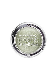 Excess Shimmer Eyeshadow
