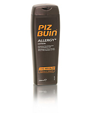 Sellbuytrade.se - In Sun Allergy Lotion 15