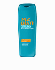 After Sun Tan Intensifier