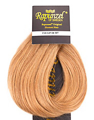 Rapunzel Dark Blonde #18
