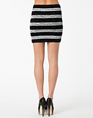 Sofia Seq Skirt
