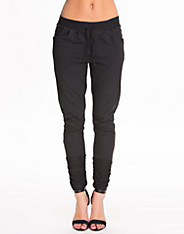 Josefine Jersey Pants