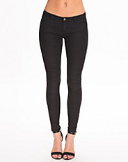 Liv Seam Knee T9 Jeggings