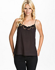 Price Cami Lace Top