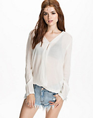 Price Camille Blouse