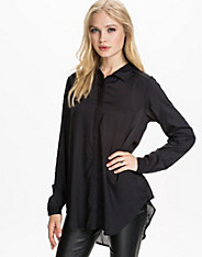 Price Julia Shirt