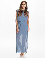 Price Charleze Dress