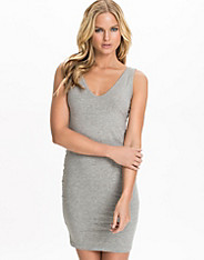 Must Dolly Dress