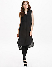 Price Bettan Maxi Tunic