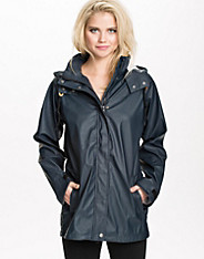 Price Capri Raincoat