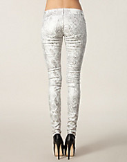Slender Jeans W49614001 Tiger Of Sweden Jeans