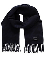 Marcello Scarf