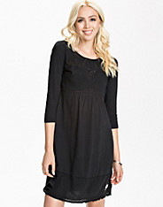 Dare Stumble Dress
