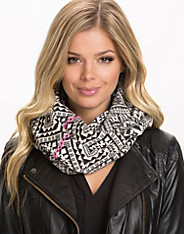 Hitch Hiketube Scarf