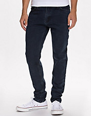 Original Slim Fit Jeans