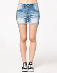 Antifit Lizzy Dnm Shorts