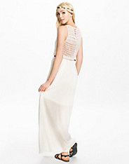Gabriella Long Dress