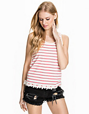 Aileen SL Tank Top Only (1957048255)