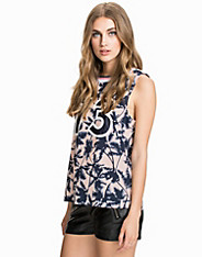 Coline Tank Top Only (1973796855)