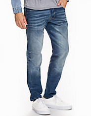 Mike Ron JOS 782 Jeans