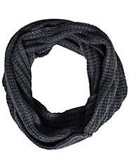 Rail Tube Scarf