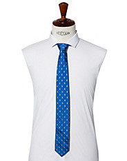 Selected Homme - Mark Tie