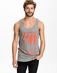 Madness Tank Top