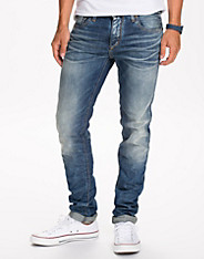 Two Rico 1339 Jeans Noos