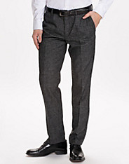 One Benson Trousers