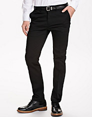 Owen Skinny Pants