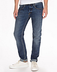 One Marco 1318 Jeans